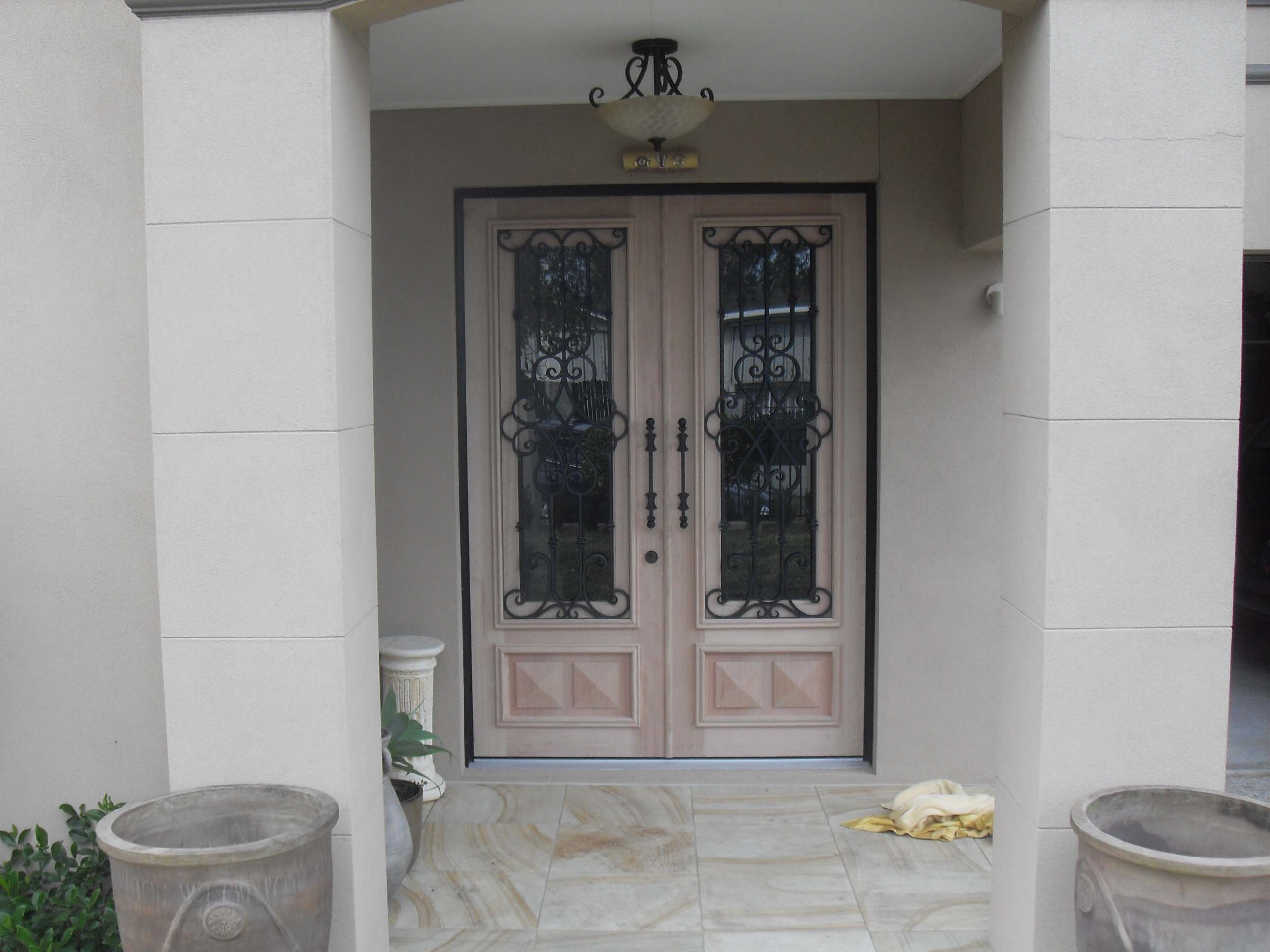Front Entry5