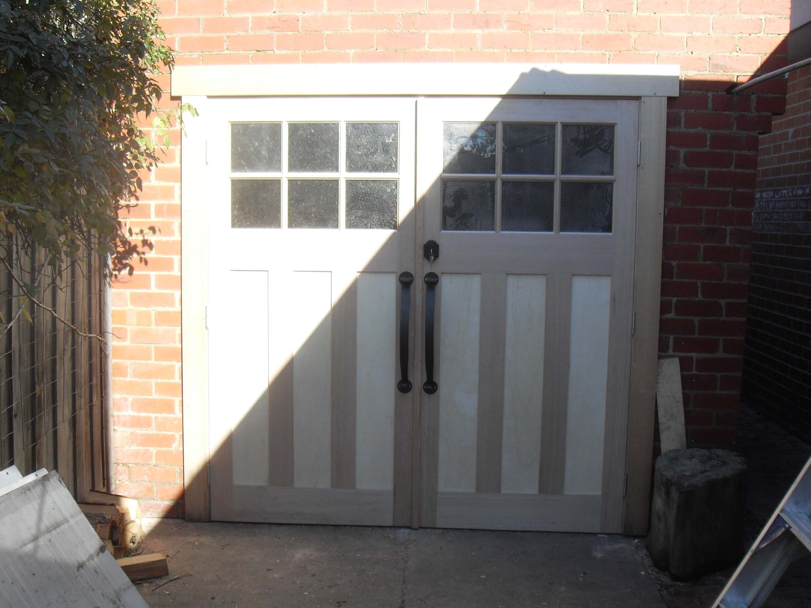 Front Entry8