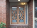 Front Entry9